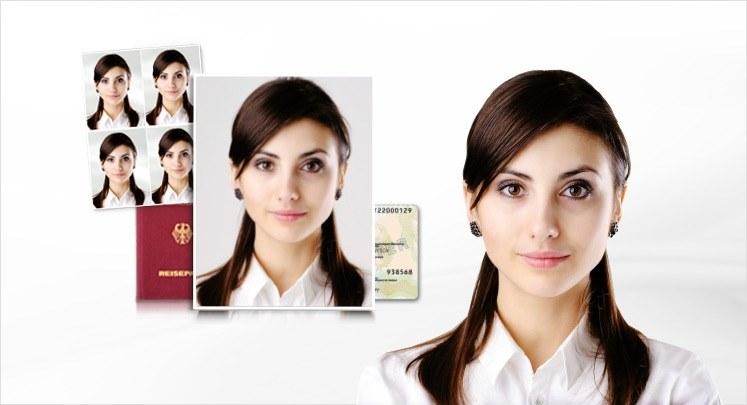 Der Fotoladen In Brilon Kameras Abzüge Passbilder Bewerbungsfotos